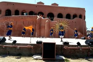 Gobindgarh-Fort-img-1024x683