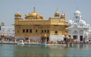golden-temple-pic